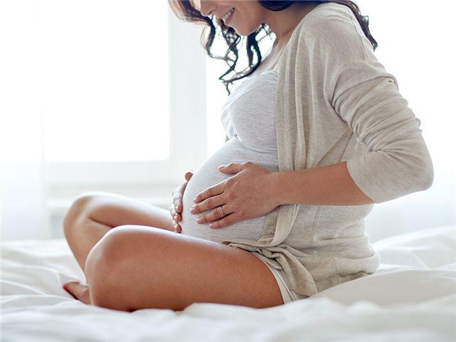 К психологическим причинам относят хроническую усталость, частые ночные кошмары, нервное перенапряжение, страх перед родами или за уже родившегося малыша, а также боязнь наступающих перемен в жизни