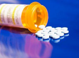 Препараты для лечения остеохондроза позвоночника