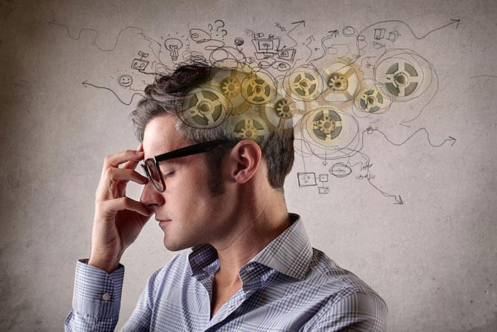 Фенотропил назначают для улучшения работы мозга и ЦНС, а также для лечения их патологий