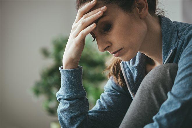 Со стороны психосоматики храп воспринимается как болезнь.