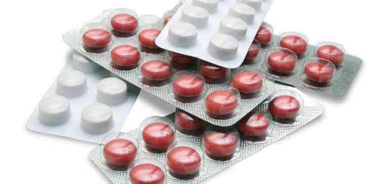 Препараты для повышения эректильной функции делаем правильный выбор