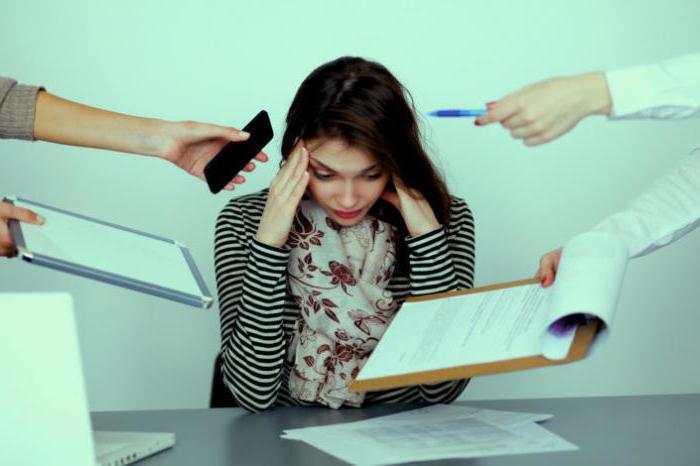 Афобазол применяю при различных стрессовых и тревожных состояниях
