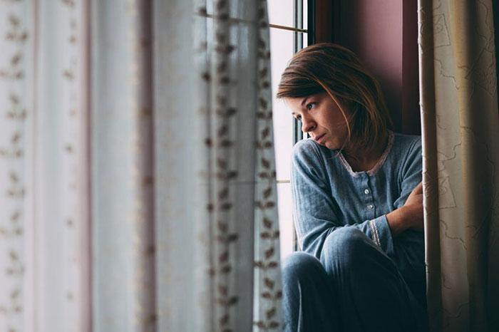 Азафен применяется для лечения депрессивных состояний разной степени тяжести