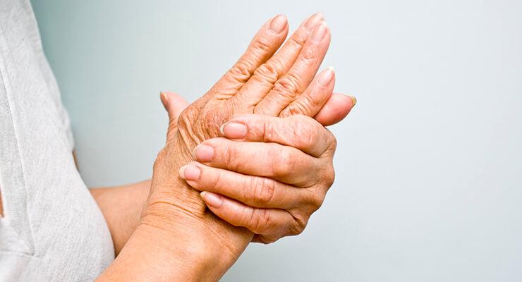 Ревматизм суставов: симптомы, лечение и профилактика