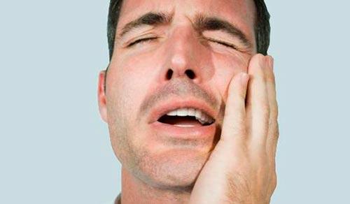Что такое артроз челюстно-лицевого сустава и как его лечить?