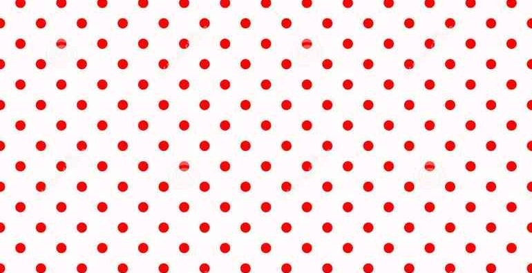 Красные пятна и точки на головке члена: отчего они появляются и как вылечиться?