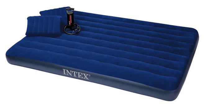 Intex 68765