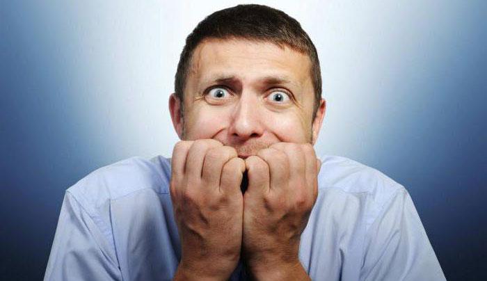 Сонапакс применяется при психических и неврологических расстройствах
