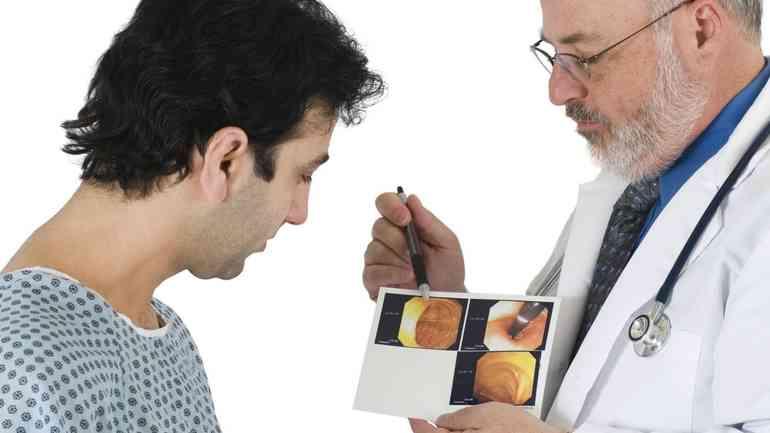 Венерическая лимфогранулема: почему важно не затягивать с ее лечением?