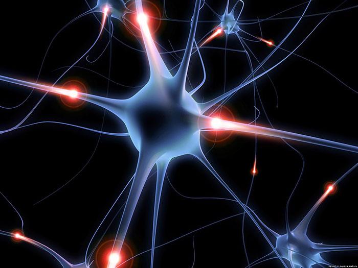 Интракраниальная транслокация (ИКТ) корректирует работу нейронов