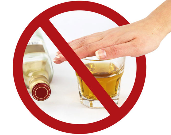 Сочетания алкоголя и Аркоксиа приводит к сильной интоксикации