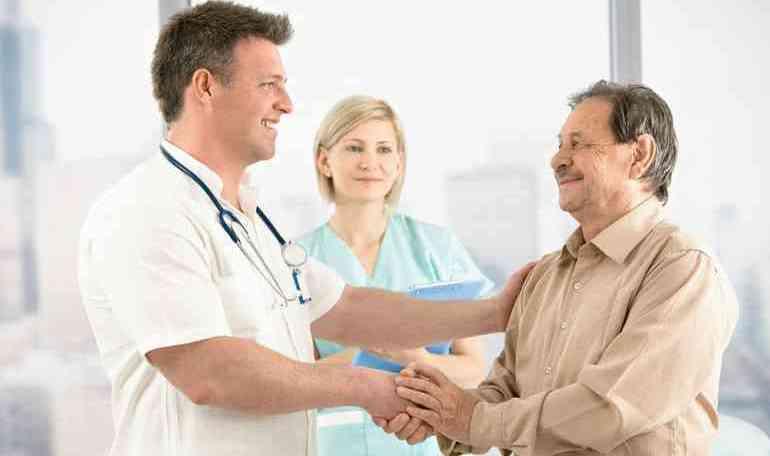 Дешевые лекарства от простатита лечение простатита в монике