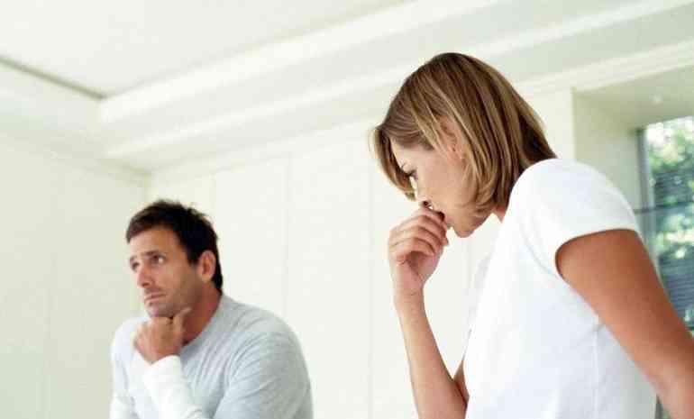 Мужское бесплодие почему оно возникает?