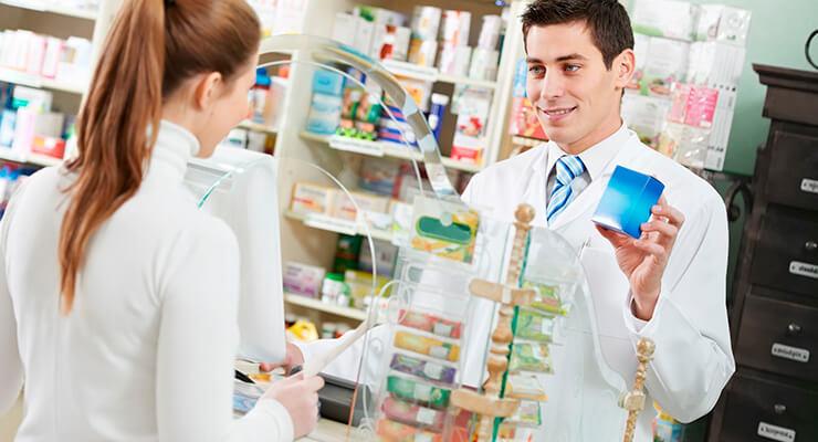 Сколько стоят препараты для суставов?