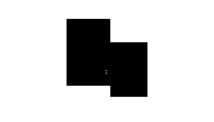 Химическая формула Налтрексона - действующего вещества препарата Вивитрол