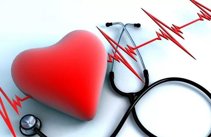 Милдронат применяется для лечения патологий со стороны сердечно-сосудистой системы