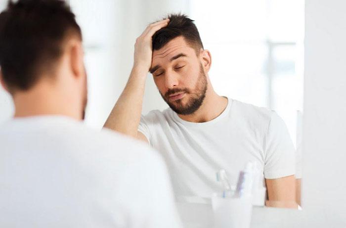 Побочные эффекты Ацидум С проявляются в первые недели приема препарата