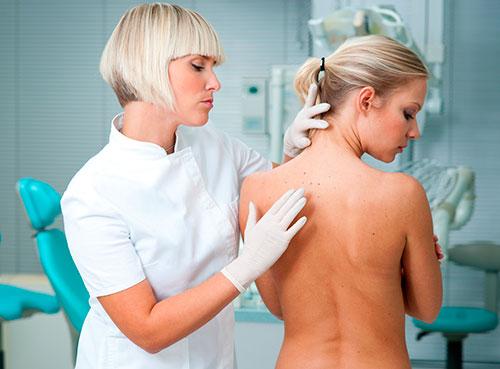Почему болит спина после секса