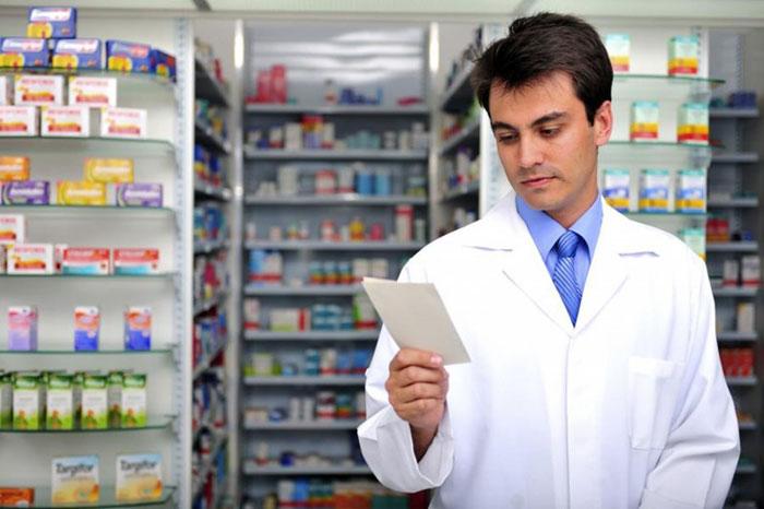 Приём препарата Хемомицин нужно осуществлять строго по назначению врача