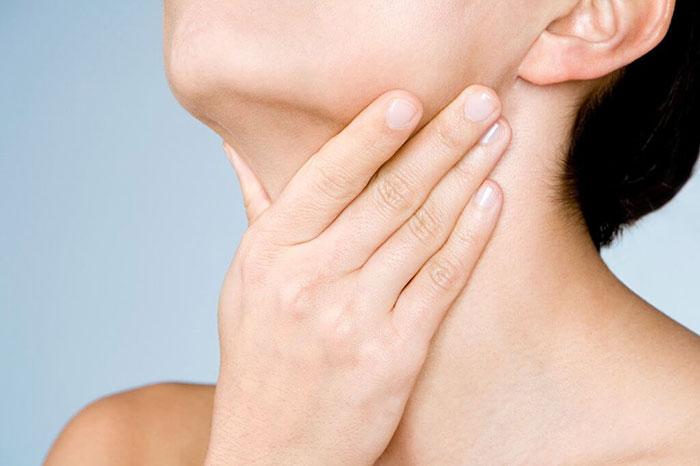 Тирозолл назначают для проведения терапии гипертиреоза