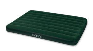 Intex Prestige Downy Bed (66969)
