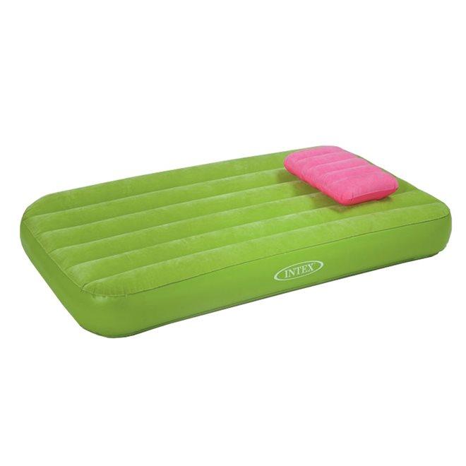 Intex Cozy Kids Airbed