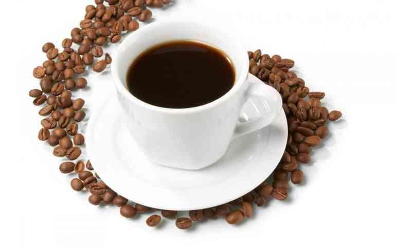 Можно ли пить кофе при простатите? (обновлено в 2019 году)
