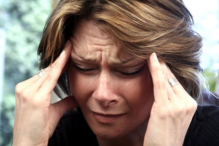 Кавинтон назначают при различных патологиях связанных с нарушением кровообращения головного мозга