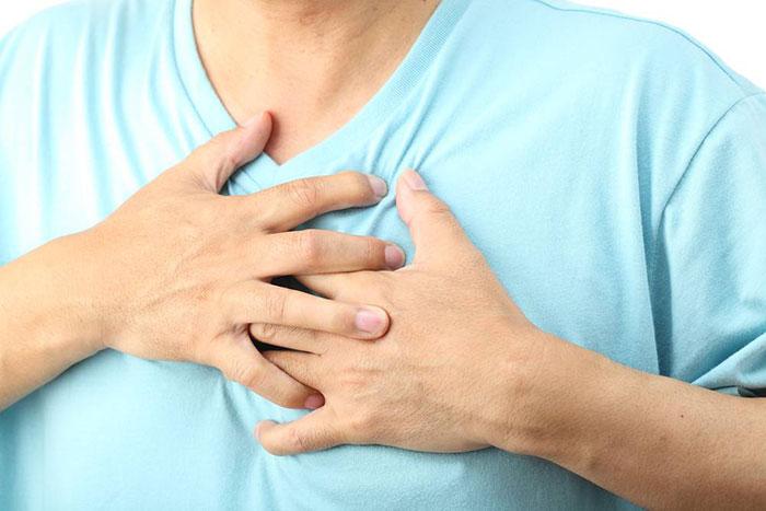 Сочетание Эналаприла с алкоголем может привести к побочным эффектам сердечно-сосудистой системы