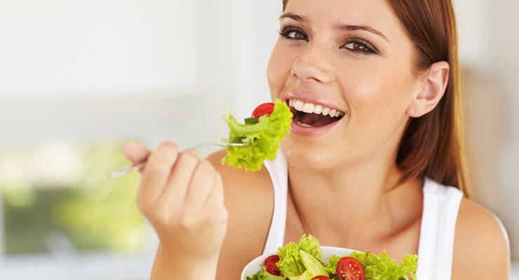 Диета при подагре таблица продуктов и рекомендации по питанию