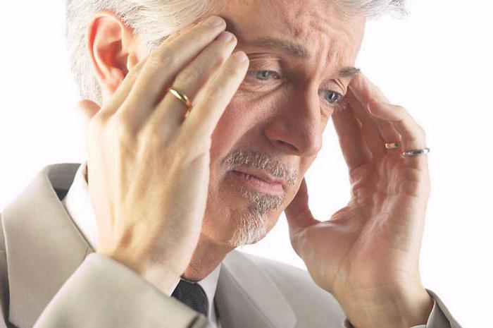 Совмещение Динамико с алкоголем способно вызвать неприятные побочные реакции