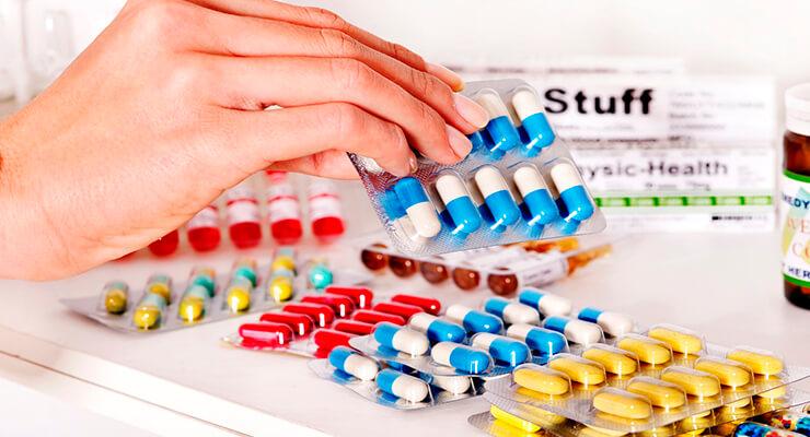 Лечение артроза тазобедренного сустава – медикаменты и физиотерапия