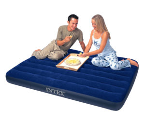 Intex Classic Downy Bed (68758)