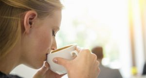 Что пить от бессонницы