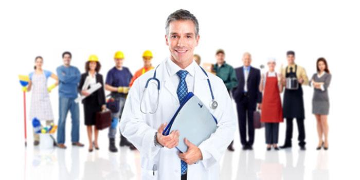 Справки от нарколога и психиатра часто обязательны при трудоустройстве