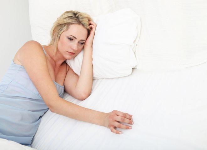 Следует иметь в виду, что если лечение откладывать «на потом», то депрессивное состояние только усилится и терапия продлится значительно дольше.
